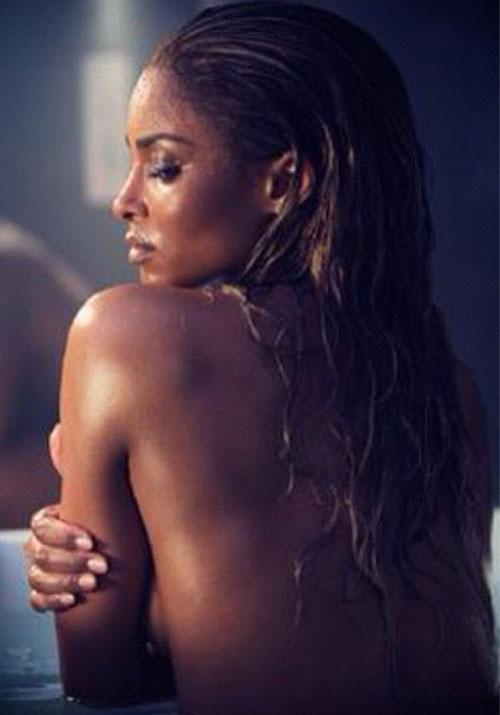 Marissa alexsandra nude — photo 8