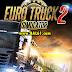 EURO TRUCK Simulator 2 İNDİR