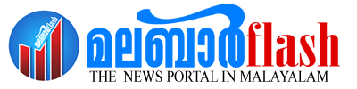 Malabarflash-Logo