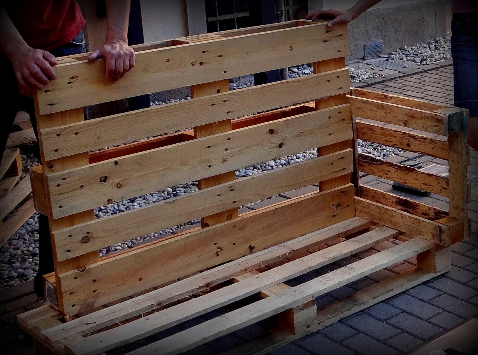 Outdoorküche Bausatz Hamburg : Outdoor küche für kinder bauen. ikea küche dachschräge landhaus