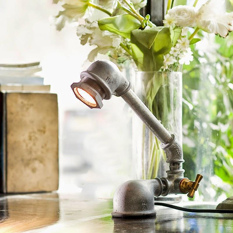 10-Mono-1-Kozo-Lamps-David-Shefa-Anati-Shefa-Iron-Pipe-Lights-www-designstack-co