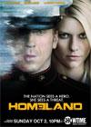 Homeland S07E02 720p