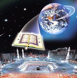 konsep agama dan religi