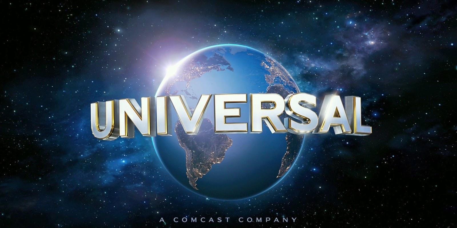 Universal Pictures adia WarCraft, Círculo de Fogo 2 e reinicio A Múmia