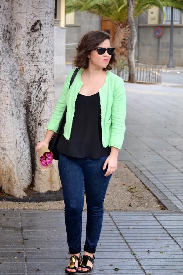look_outfit_chaqueta_chanel_primavera_lolalolailo_01