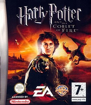 http://4.bp.blogspot.com/-cvX6NxcCOlo/UD0IugCdHuI/AAAAAAAAAQI/xzw6GsTQEWY/s1600/_-Harry-Potter-and-the-Goblet-of-Fire-GBA-_.jpg