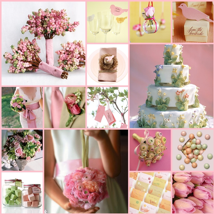 Diy Weddings Ideas