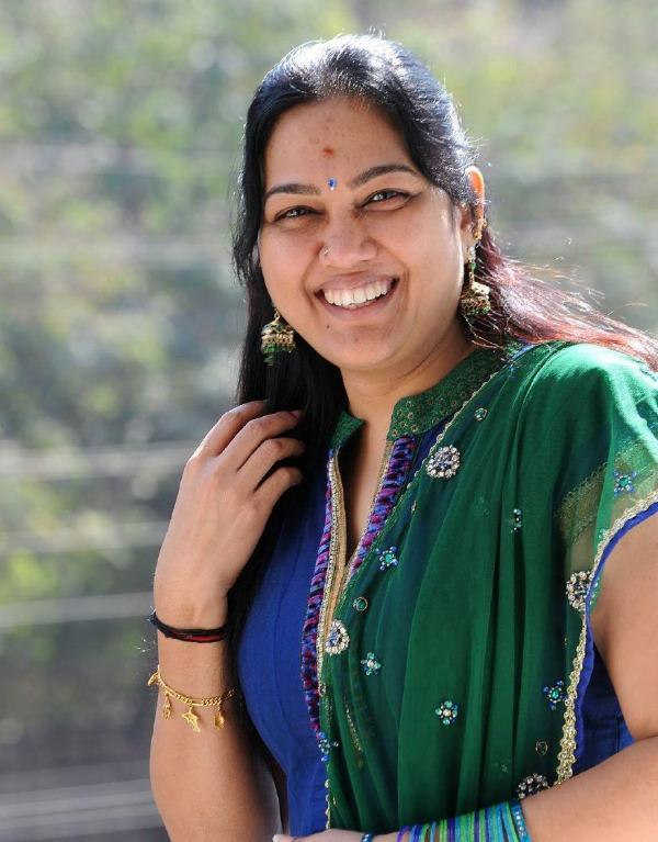600 x 767 jpeg 145kB, Telugu Artist Hema Aunty Photos, Telugu Artist ...