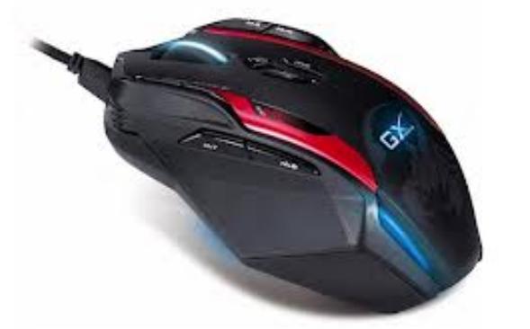 Daftar Harga Mouse komputer / Laptop terbaru 2015