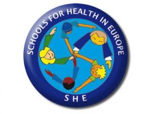 Blog Taller de Salud