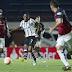 Corinthians poderá se complicar em caso de derrota