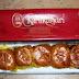 Lezatnya Kue Kartika Sari