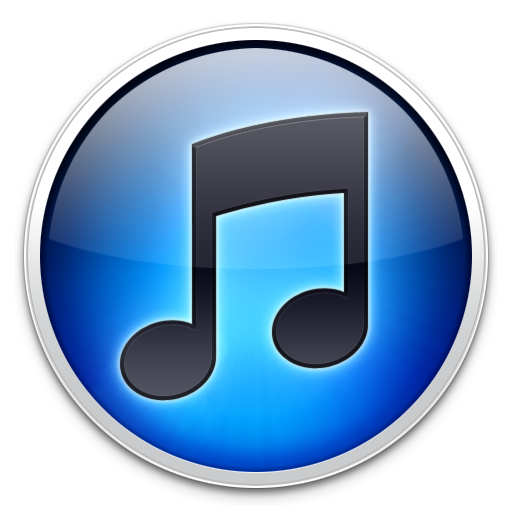 iTunes والفيديو iTunes Download, 2013 iTunes.png