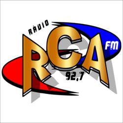 Rádio Alternativa de Peritoró