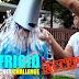 The ALS Ice Bucket Challenge!