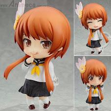 Figura Marika Tachibana Nendoroid Nisekoi