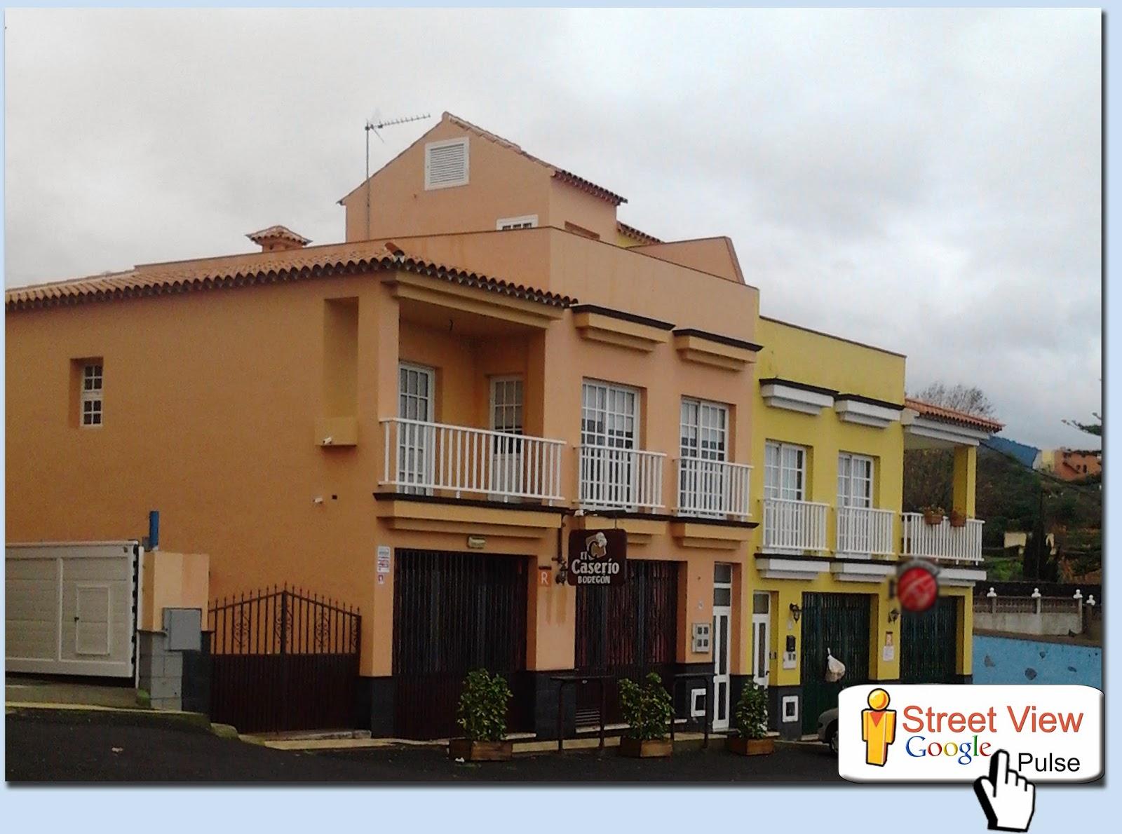 https://maps.google.es/maps?q=Lugar+la+Haza,+38300+La+Orotava,+Santa+Cruz+de+Tenerife,+Islas+Canarias&hl=es&ll=28.378705,-16.541108&spn=0.007722,0.009645&sll=28.378696,-16.541097&sspn=0.006863,0.009645&geocode=FTMNsQEd45AD_w&hnear=Lugar+la+Haza,+38300+La+Orotava,+Santa+Cruz+de+Tenerife,+Islas+Canarias&t=m&layer=c&cbll=28.378664,-16.540943&panoid=f6RitnhONKy_PXtLA6nCSA&cbp=12,225.32,,0,6.9&z=17
