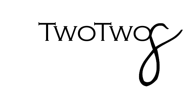 TWOTWO 8