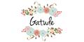 GATUDE