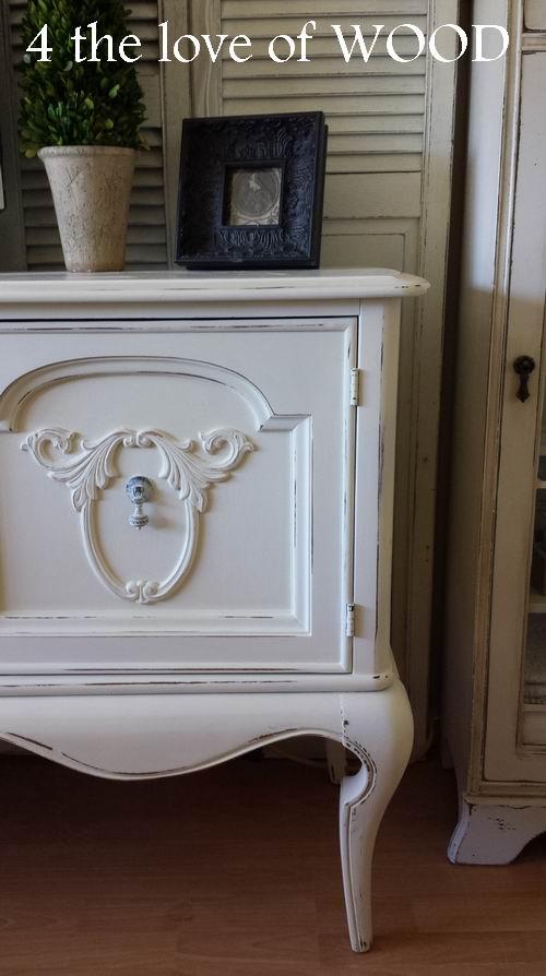 Wood Paint Powder Bunnings