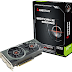BIOSTAR promotes family of gaming hardware with gaming motherboard and VGA combo
