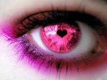 le amor no se descubre con un te quiero