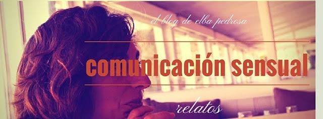 http://4.bp.blogspot.com/-cvlhMPw9qzU/VO24IzfRqUI/AAAAAAAAAwg/sHmEF7aBBnk/s840/el%2Bblog%2Bde%2Belba%2Bpedrosa.JPG
