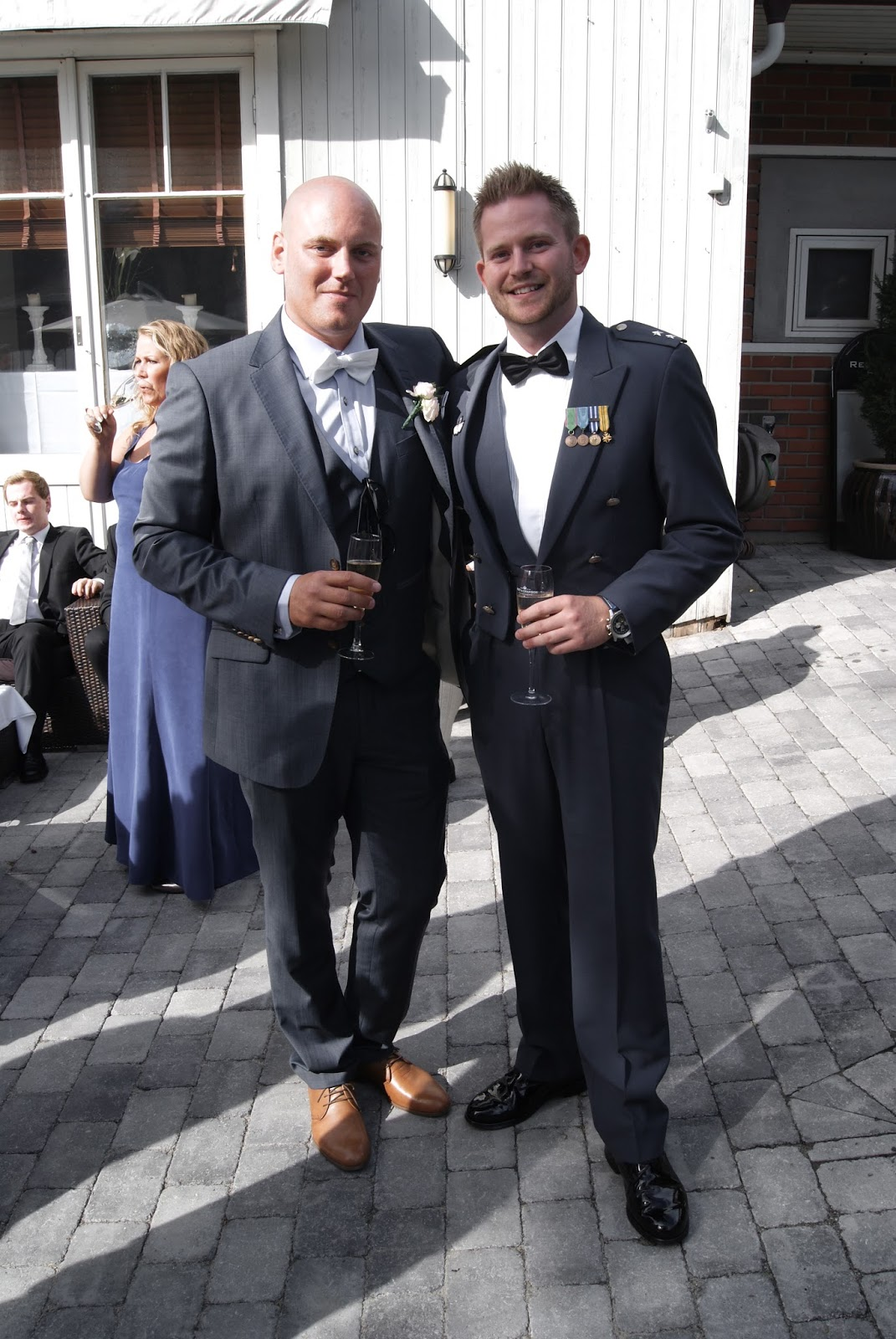 klær til gutter Drøbak