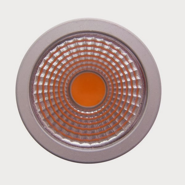 Gu10 7w halo led spot dimbaar led lampen en led verlichting for Led verlichting spots dimbaar