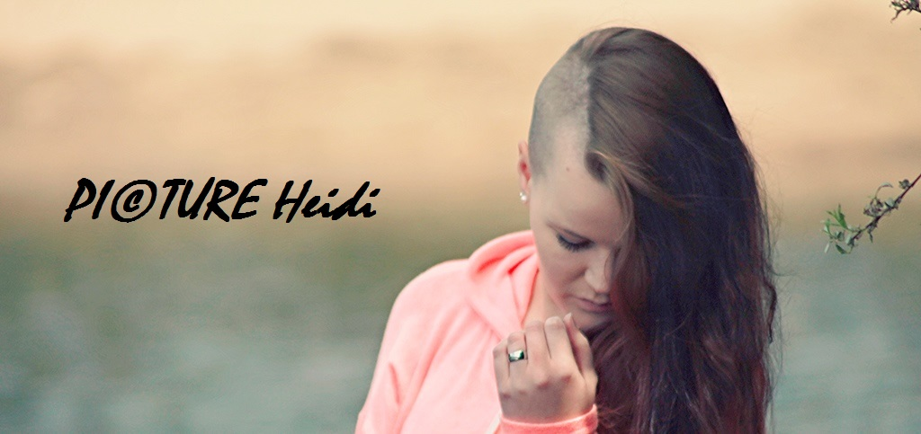 PI©TURE Heidi