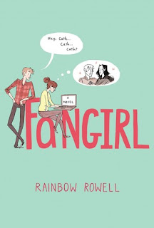 https://www.goodreads.com/book/show/16068905-fangirl?from_search=true