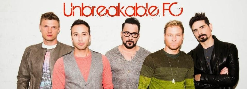 Unbreakable FC