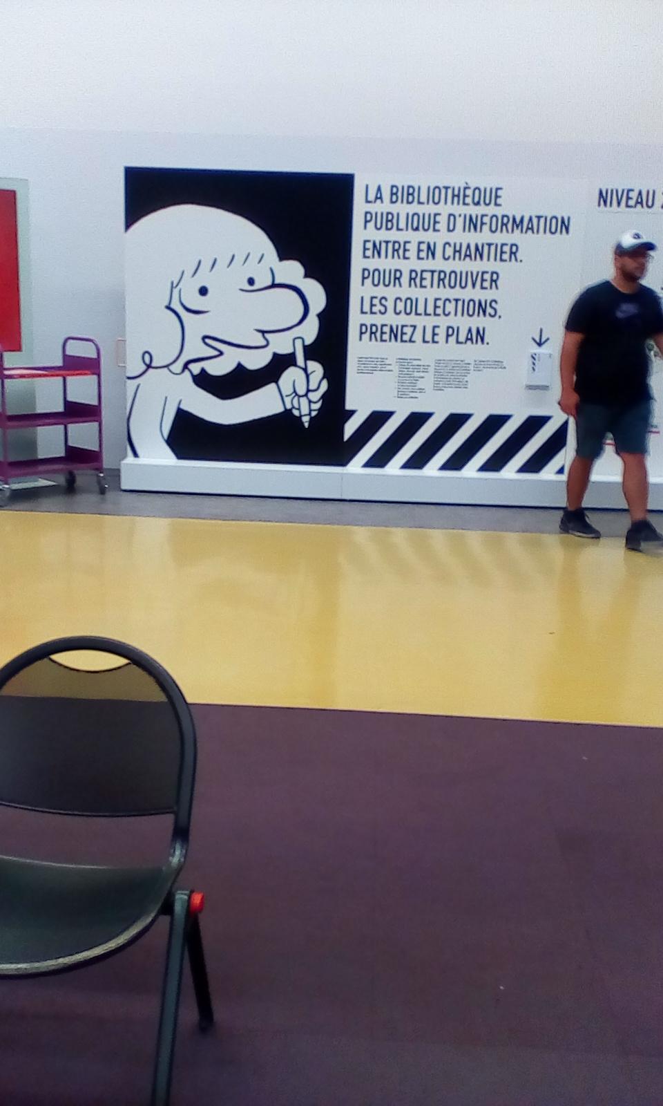 Pompidou 18