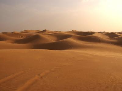 http://4.bp.blogspot.com/-cvr37Ikg_1M/Tz8tkS9JLOI/AAAAAAAABB0/MWSJlxLoWCc/s1600/pasir.jpg