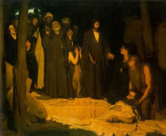 http://4.bp.blogspot.com/-cvrxRmarnXE/Tuu5eeozseI/AAAAAAAAAC4/IqsxK8PBJgY/s1600/la+resurrecion+de+lazaro.jpg