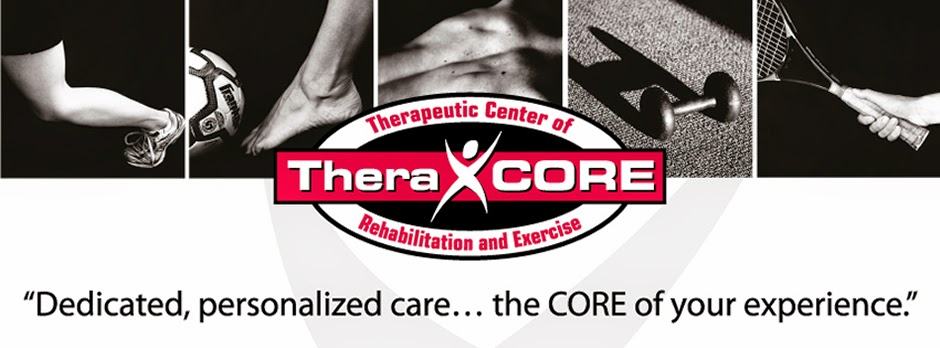 TheraCORE Physical Therapy