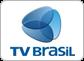 assistir tv brasil online