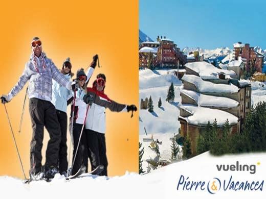 http://es.rendezvousenfrance.com/es/survey/concurso-ven-esquiar-los-alpes-franceses