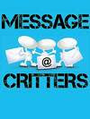 Message Critters