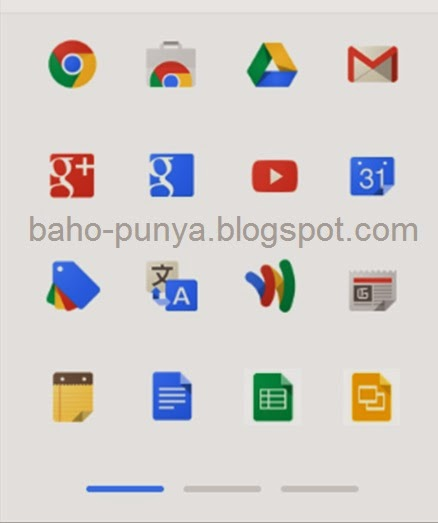 http://chipbaho.blogspot.com/2014/02/maaf-cintaku-iwan-fals.html