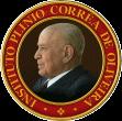 Instituto Plínio Correa de Oliveira