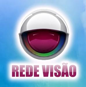 TV VISÃO CANAL 500 DO ALAMAR REGIS