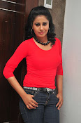 Anjana Menon stylish photos gallery-thumbnail-7
