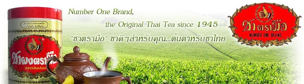 Tag: jual green coffee di bandung