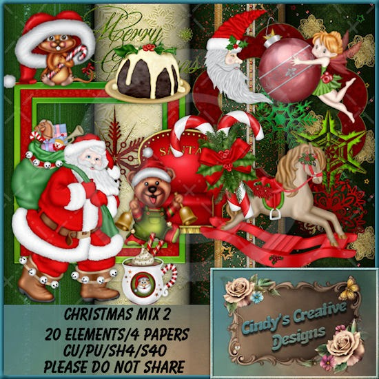 http://puddicatcreationsdigitaldesigns.com/index.php?route=product/category&path=288_71