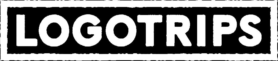 Logotrips