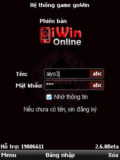 iwin 280