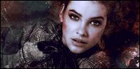 http://fc07.deviantart.net/fs70/f/2014/002/c/9/so_when__by_liwera-d70h5yn.png