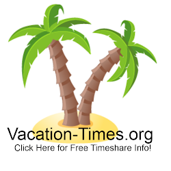 Sponsored by Vacation-Times.org
