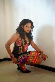 Nirosha Thalagala sl actress